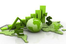 اقتصاد بخشی،اقتصاد صنعتی،کشاورزی،انرژی،منابع طبیعی،محیط زیست
