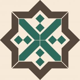 آینده نگاری فناوری اطلاعات در کتابخانه های عمومی ایران براساس سند چشم انداز ایران 1404