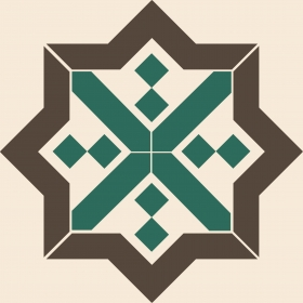 بررسي انواع خدمات مرجع در كتابخانه هاي مركزي واحد هاي دانشگاه آزاد اسلامي