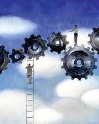 عنوان مقاله : ترسیم الگوی مطلوب توسعه اقتصادی انقلاب اسلامی