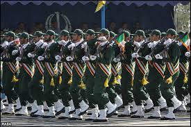 عنوان مقاله : الگوی اسلامی ایرانی پیشرفت و نقش نیروهای مسلح
