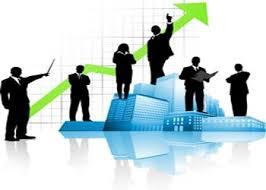 عنوان مقاله : دیدگاه اقتصاد سیاسی و مدیریت سود
