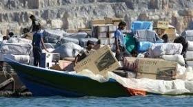 عنوان مقاله: بررسی اقتصادی قاچاق در ایران