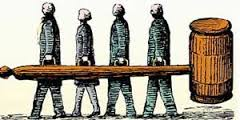 عنوان مقاله: حقوق اقتصادی در قانون اساسی