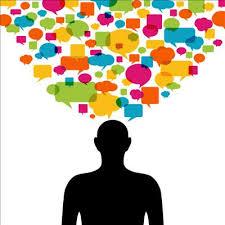 عنوان مقاله: پوپر، اصل عقلانيت و نظريه هاي اقتصادي
