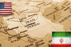 عنوان مقاله: یکجانبه گرایی آمریکا و تاثیر آن بر نقش منطقه ای ایران