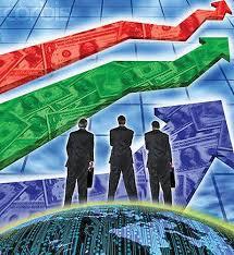 عنوان مقاله: کارآفرینی و رشد اقتصاد شهری