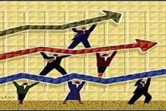 عنوان مقاله: تحليل ريشههای رکود تورمی در اقتصاد ايران و ارائه راهکارهای برونرفت
