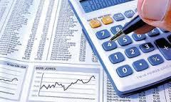 عنوان مقاله: شفافیت اقتصادی و نظام مالیاتی