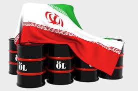 عنوان مقاله: اثرات کوتاه مدت و بلند مدت مصرف نفت بر رشد اقتصاد ايران