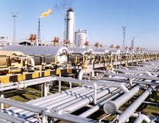 عنوان مقاله: ارزيابي اقتصادي صنعت ال.ان.جي (LNG) در ميدان گازي پارس جنوبي