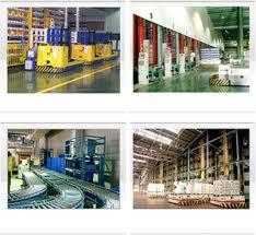 عنوان مقاله: تحليل پويای تقاضای نهاده انرژی در صنايع کارخانه ای ايران