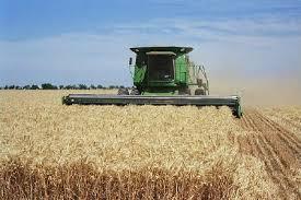 عنوان مقاله: تعیین قیمت سایه ای منابع در بخش کشاورزی