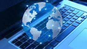 عنوان مقاله: پیشبینی ضریب نفوذ اینترنت در ایران با ارائه الگوی فازی-نفوذ
