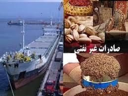 عنوان مقاله: بررسی تأثير صادرات غيرنفتی و سرمايهگذاری مستقيم خارجی بر توليد ملی