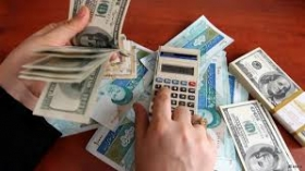 عنوان مقاله: اثر تغيير نرخ ارز واقعی بر بیثباتی مالی
