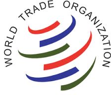 عنوان مقاله: منطقه گرايي و WTO