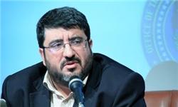 ایزدی در گفتوگو با فارس: