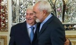 اسد، رئیس جمهوری جدید لبنان و معادله قدرت ایران در منطقه