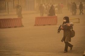 در نامه هزار دانشجوی خوزستانی مطرح شد