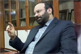 دکتر شاه ویسی در گفتگو با طلیعه: