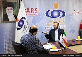 دکتر شاهویسی در گفتوگوی تفصیلی با فارس