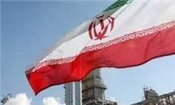زمینههای گسترش نفوذ ایران با تأکید بر دیپلماسی اقتصادی