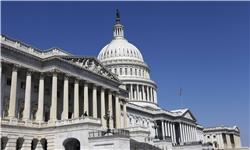 دموکراتهای کنگره به دنبال راهی برای جلوگیری از تحریم جدید علیه ایران و نجات برجام
