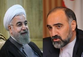 جناب آقای روحانی، درها را بهروی منتقدان اقتصادی دولت نبندید