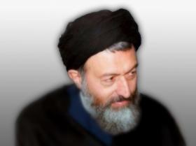 نگاهی به زندگینامه شهید بهشتی؛ از تولد تا شهادت