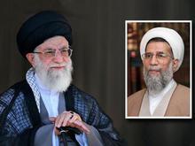 انتصاب حجتالاسلام محمدحسنی به ریاست سازمان عقیدتی سیاسی ارتش