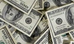 گسترش پیمانهای پولی دوجانبه از سال ۲۰۰۷ برای حذف دلار