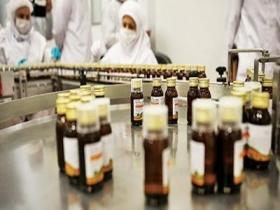 آمارهای دولت در زمینه واردات دارو قابل اعتماد نیست