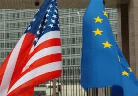 اروپا و آمریکا در مورد برجام دچار اختلاف شدهاند