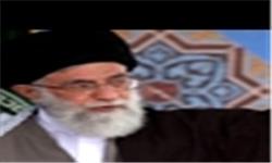 داستانِ پیشرفت ایرانی