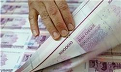 سرانجام پول ذخیره شده پشت سد سود بانکی کجا میرود؟