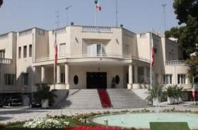 ساخت دولت اسلامی، نیاز امروز
