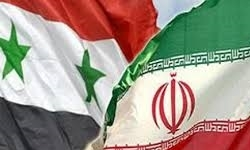 پیروزی بشار اسد در سوریه و موقعیت ایران در منطقه واقعیتهایی هستند که باید پذیرا باشیم