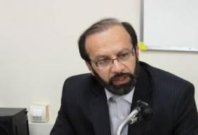 یک اقتصاددان از تبعات منفی حضور دوباره حسن روحانی در پاستور به «نسیم آنلاین» میگوید