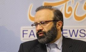 یک اقتصاددان در گفتگو با «نود اقتصادی» از تبعات خطرناک قرارداد ایران با اگزیم بانک میگوید