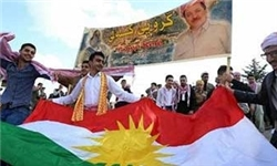 چرایی مخالف آمریکا با همهپرسی اقلیم کردستان