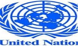 نگاهی نو به خواست کشورها برای تغییر ساختار سازمان ملل متحد
