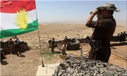 رویکرد جمهوری اسلامی ایران در مواجهه با کردستان عراق