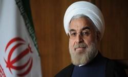 ایران با هر حرکتی که در تقابل با تمامیت ارضی و وحدت ملی عراق باشد، مخالف است
