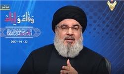 اسلام واقعی وهابیت، داعش و جبهه النصره نیست