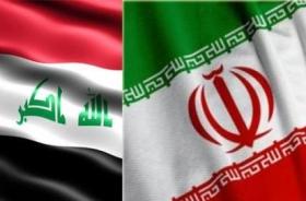 دبیرکل اتاق مشترک بازرگانی ایران و عراق خبر داد