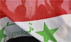 نگاه روسیه به سوریه دو سال پس از عملیات نظامی