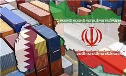 همراهی مجدد اروپا و آمریکا برای تحریم ایران در نشست شورای آتلانتیک