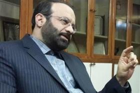 گفتوگو با دکتر ساسان شاهویسی دربارۀ خامفروشی در اقتصاد ایران