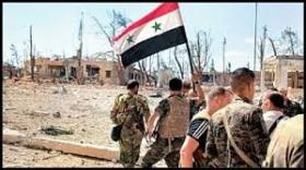 طرح سازش سوریه چیست؟